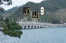 """江西必去名山·庐山 庐山以其雄、奇、险、秀闻名于世,素有""""匡庐奇秀甲天下""""的美誉,是国家5A级旅游景"""