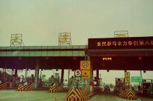 东至·池州  大渡口是池州东至县的一个镇,位于长江边上,与安庆一江之隔,经济发展相对比较落后些,但地