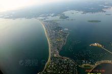 大西洋波士顿湾