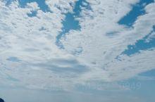 巽寮湾海公园。个人觉得环境优美。天空的云彩。碧绿的海。洁白的沙, 【景点攻略】 详细地址:巽寮湾海公