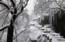 广水三潭风景区:位于广水市区北35公里,北离河南 信阳37公里,景区面积52平方公里,有三潭、高贵山