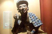 【布鲁日巧克力博物馆】  布鲁日巧克力博物馆,他的英文名字叫做choco-story。不管是不是巧