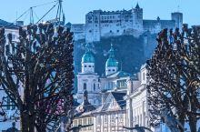 萨尔茨堡 萨尔茨堡(Salzburg)又译萨尔斯堡,是奥地利共和国萨尔茨堡州的首府,人口约15万(2