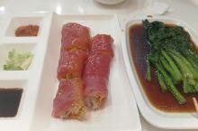 沈阳宜家附近的商场,3楼食在广州绝对正宗!