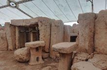 距今7000年前的神庙