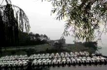 【浙江·探幽】千岛湖(二):湖畔片段
