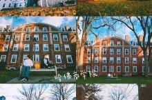 【波士顿两日游必做的六件事】 波士顿是新英格兰地区的第一大城市,名校荟萃,人文繁盛。如果来波士顿短暂