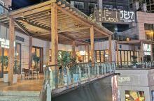 MUJI无印良品昆明顺城旗舰店  在MUJI,看云南  2019年9月开业的无印良品昆明顺城旗舰店,