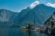 【景点攻略】 详细地址: Landungspl.101,4830Hallstatt,奥地利