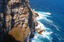 到南非,好望角建议一定去看看—— 【看点和门票】1.好望角门票35兰特,游览好望角你可以先到好望角标
