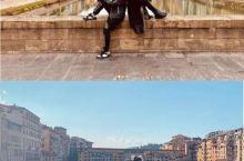 杰伦昆凌约会的佛罗伦萨,你不想去看看吗? 你永远不知道在下一个转角,佛罗伦萨会给你带来怎样的惊喜