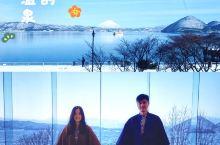 ♨️一住难忘 洞爷湖景乃之风温泉度假酒店全攻略  北海道洞爷湖这一站,可以说专门是来住酒店泡温泉的。