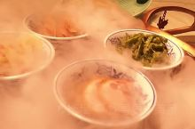 突然想起去年在河南长垣吃的美食啦!馋人呀!