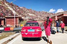川西旅行 色达篇 去色达旅游怎么玩才算没白来? 因为去过很多次,所以写一下基本的攻略  交通篇  坐