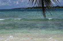 【景点攻略】位于南太平洋的瓦努阿图国,神秘而美丽。位于澳大利亚东,斐济以西,除了拥有白沙滩,玻璃海水