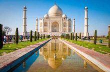 《来自印度的诱惑:我真的想要去旅游……》  我是孤独浪子,希望我的拍拍让您有所收获。 漫游神州31载