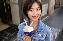 意大利 超网红手工冰淇淋-GROM 来到意大利就一定得尝一下当地久负盛名的冰淇淋了,其实意大利当地有