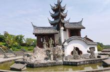 古宇湖,一个不错的地方!