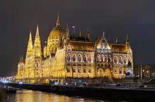 世界名城~布达佩斯