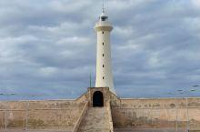 摩洛哥 哈桑塔 拉巴特·拉巴特-萨累-盖尼特拉大区