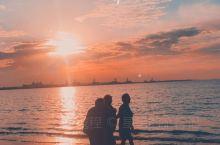 西班牙旅游 | 99%的人都不知道的西班牙美丽海滨度假胜地  在西班牙生活两年多了,大大小小的海滩差