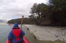Dart River Funyak