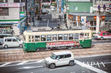 """不要错过这个春天~日本北九州的""""青岛""""  如果说一定要用国内一个城市来形容长崎的话,我会还不犹豫的说"""