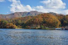 冬日恋歌取景地,美丽如画的风景值得去旅行的地方!