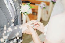 合法的婚姻,爱不分年龄 ,不分性别,有爱方可长久,同性在美国塞班岛可以注册结婚,从此柴米油盐是你 细