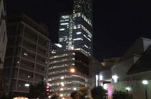大阪天王寺商圈买买买推荐,日本人最爱逛的  天王寺是日本人的购物天堂,高岛屋、近铁、Qsmall,M