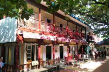 马哈伽纳杨僧院