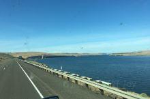 圣约翰大桥,漂亮,saint John bridge . Portland Oregon 俄勒冈州波