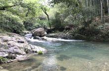 浙东小峡谷,三两好友一起走进山中呼吸新鲜空气,听听水声潺潺,风声徐徐,满眼绿色,心中一片宁静~~~