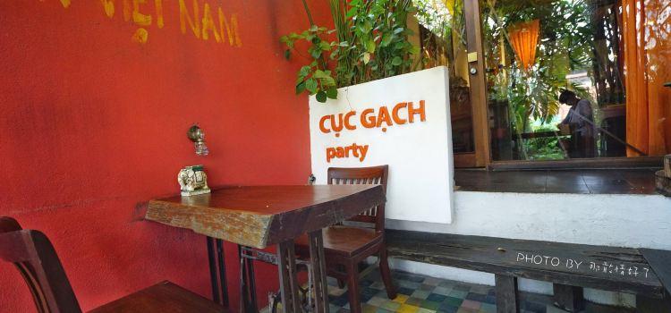 Cuc Gach Quan Restaurant3