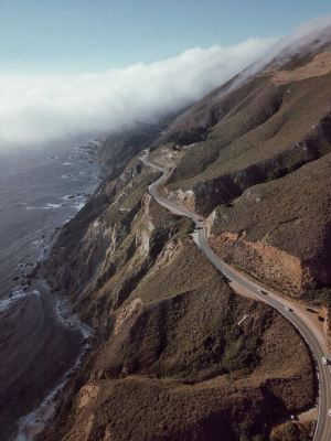 Monterey County,Recommendations