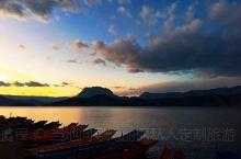 【阿丽丽带您游云南,丽江】   【丽江文化 】 丽江是一个多民族聚居的地方,除汉族外,共有12个世