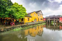 越南是最靠近我国的国家之一,深受中华文明影响,汉字在很长时间内是该国的通用文字,喃音发明后才逐渐代替