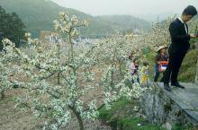 福泉的双谷村