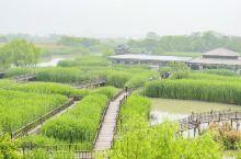 """德清 ,取名于""""人有德行,如水至清""""。是浙江省 湖州 市辖县,位于长江三角洲杭嘉湖平原西部,境内有着"""