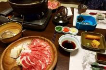 悠远美食 刚到日本游玩,听到熊袭亭这个名字,我跟闺蜜一开始都以为是一个亭子,做过功课才知道原来这是一
