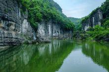 贵州云门囤景区,位于湄潭县新南乡境内,与遵义县虾子镇东部、三渡镇东南接壤,北距遵湄公路5公里,因地处