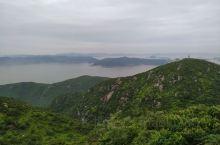 桃花岛自然风景不错,建议自驾上岛,到乌石子,安期峰,鵓鸪村,沙滩