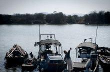 福建小渔村,世界长寿乡,常来常往,魅力诏安。