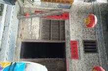 黄姚古镇一游,除了看古建筑,其他时间就是逛街。买个门票觉得亏