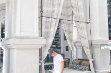 打卡世界上最美JW万豪 越南富国岛的万豪酒店,号称世界上最美万豪。 大堂真的充满了艺术气息。