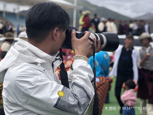 旅行 摄影者拍摄于undefined