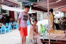 烧豆腐,烧洋芋,应该是云南人的最爱,每天必不可少的一部分