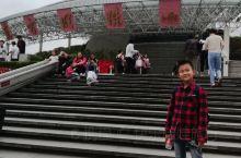 东方明珠广播电视塔是上海的标志性文化景观之一,位于浦东新区陆家嘴,塔高约468米。该建筑于1991年
