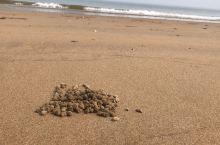 醉美烟台,太爱烟台的海,希望有一天可以面朝大海,找到所爱。