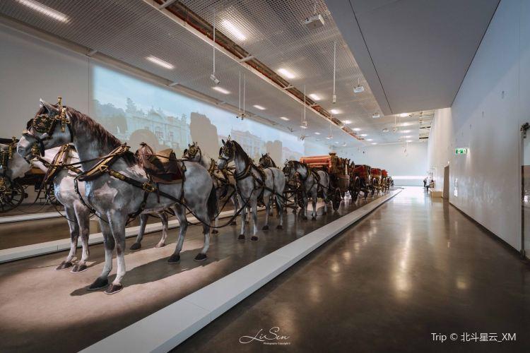 마차 박물관3
